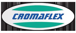 Produzindo soluções em etiquetas autoadesivas - Cromaflex